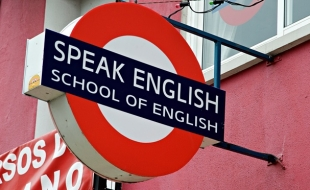 English teaching, TEFL, languages